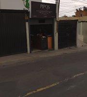 Pipo's