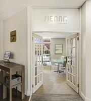 Sienna Cafe & Bar