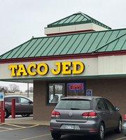 Taco Jed