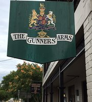 Gunners Arms Tavern