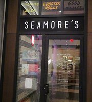 Seamore's at Brookfield Place