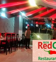Bos Red Chilly Restaurant & Banquets
