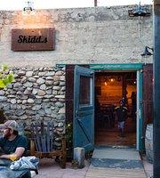 Skidd's Restaurant