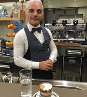 Rosano Caffe