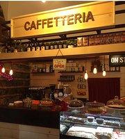 Caffetteria 159