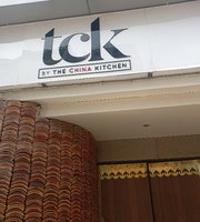 TCK by The China Kitchen