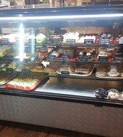 Bels Bakery