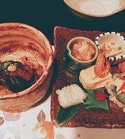 Japanese Cuisine Koyamachi