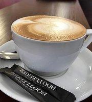Villas Coffee Hub and Grills