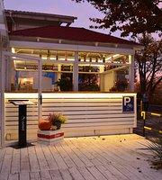 SPOKO Restaurant & Bar