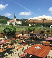 Weinbau Straitz & Straitz