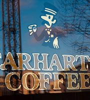 ‪Carhartt Coffee‬