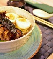 MAHO sushi & restaurant