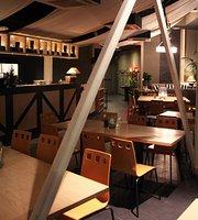 Sodo Restaurant