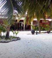 Loamaafaanu Restaurant