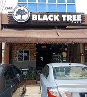 Black Tree Cafe