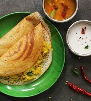 Dosa Kitchen