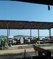 Natee seafood & restaurant