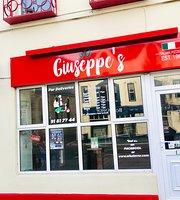 Giuseppe's Italian Pizzeria and Restaurant