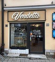 Pizzeria Vendetta