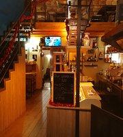 S. Cecilia Pub & Bistrot