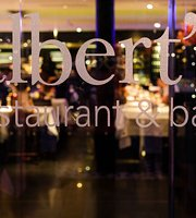 Albert's Restaurant & Bar