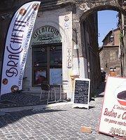 Budini & Gelati Bracchetti