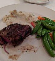 Silver Fox Steakhouse Frisco