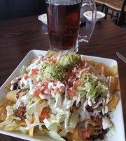 Latino Bar and Grill