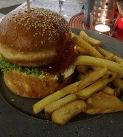 BurgerCorner