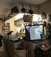 Caffe des Amis