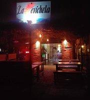 La Cevichela