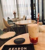 Cafe Season