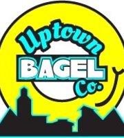 Uptown Bagel Company