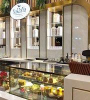 Naraya Tea Room - Iconsiam