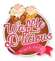 Waffle D'licious