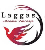 Laggas Restaurant