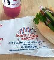 North Haven Bakery