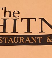 The Whitney Restaurant And Bar