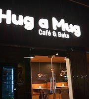 Hug a Mug Ajman