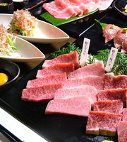 Kuroge Wagyu Dining YO.U