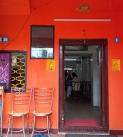 Mangalambiga Coffee and Tiffin Center