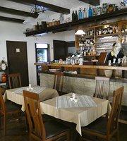Kemencés Restaurant