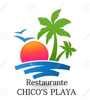 Chico's Playa Bar Restaurante
