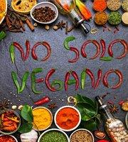 No Solo Vegano