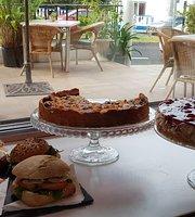 Cafeteria La Casita