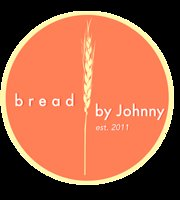 Bread by Johnny