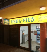 Haka-Pies