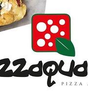 PizzaQuadra