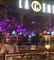 La Central Cocina & Bar